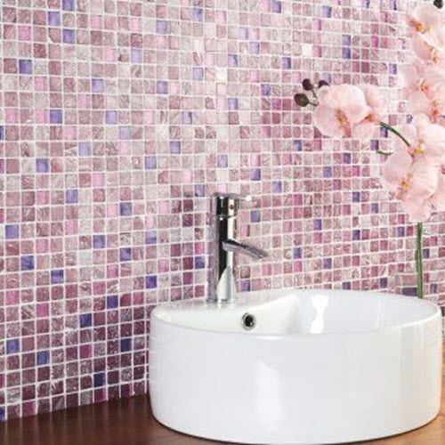 pink_mosaic_bathroom_tiles_9