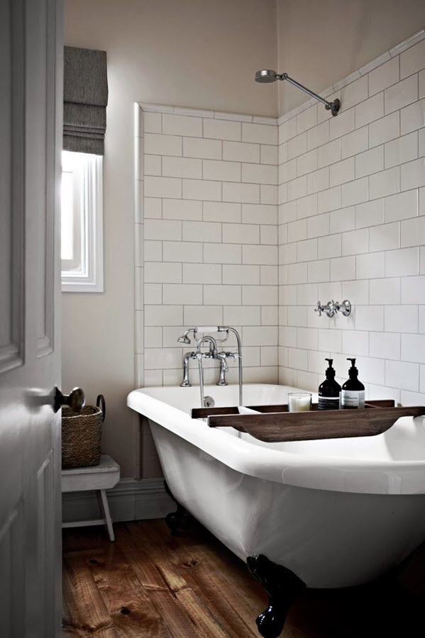 plain_white_bathroom_tiles_1