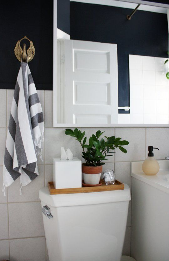 plain_white_bathroom_tiles_10