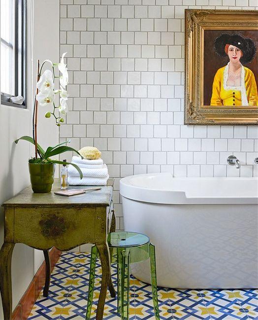 plain_white_bathroom_tiles_11