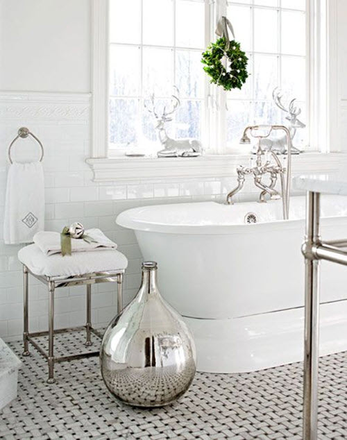 plain_white_bathroom_tiles_13