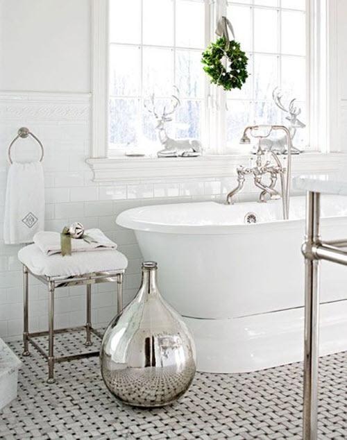plain_white_bathroom_tiles_13