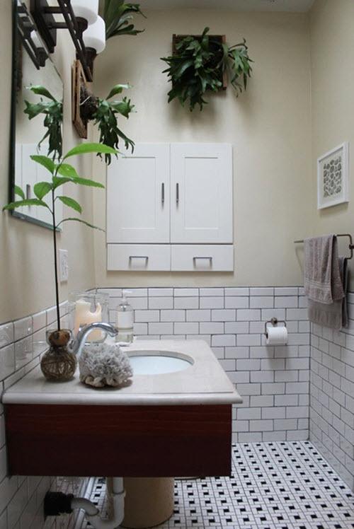 plain_white_bathroom_tiles_14
