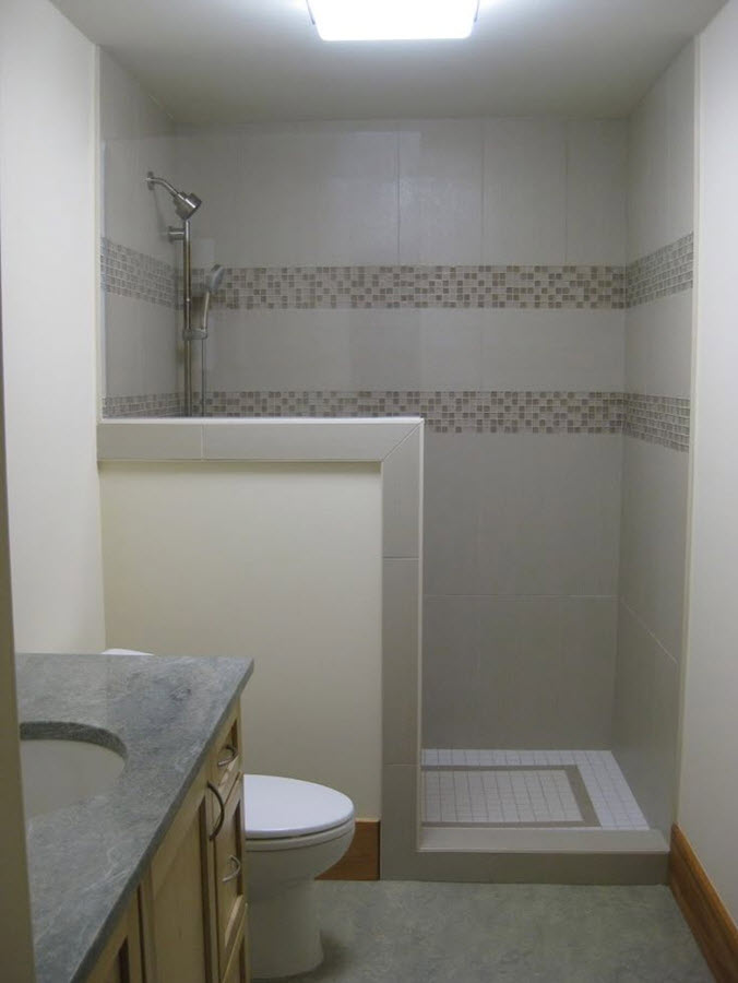 plain_white_bathroom_tiles_18