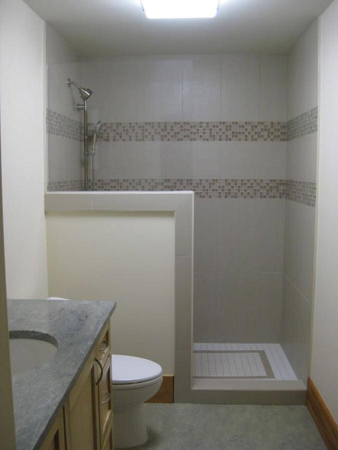 plain_white_bathroom_tiles_18