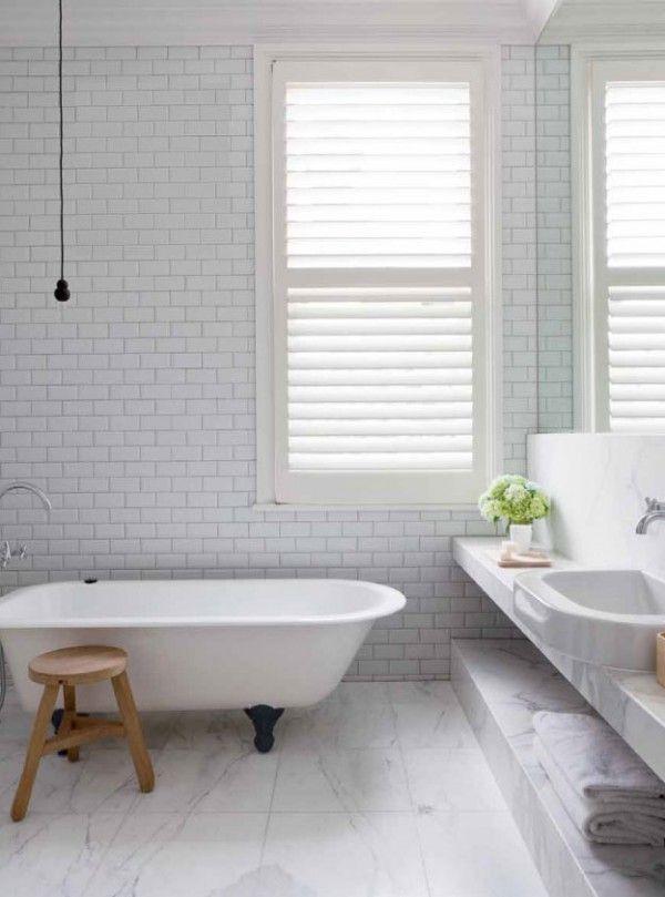 plain_white_bathroom_tiles_20