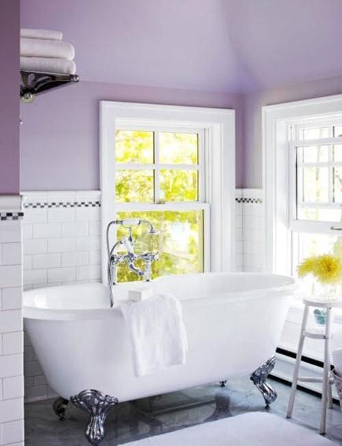 plain_white_bathroom_tiles_23