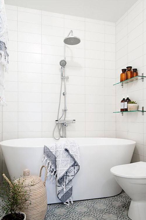plain_white_bathroom_tiles_3