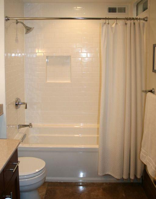 plain_white_bathroom_tiles_30