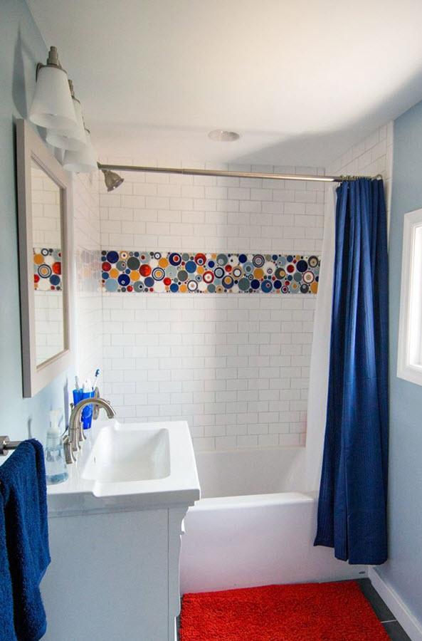 plain_white_bathroom_tiles_31