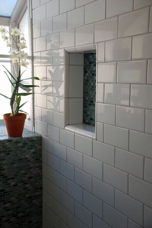 plain_white_bathroom_tiles_38