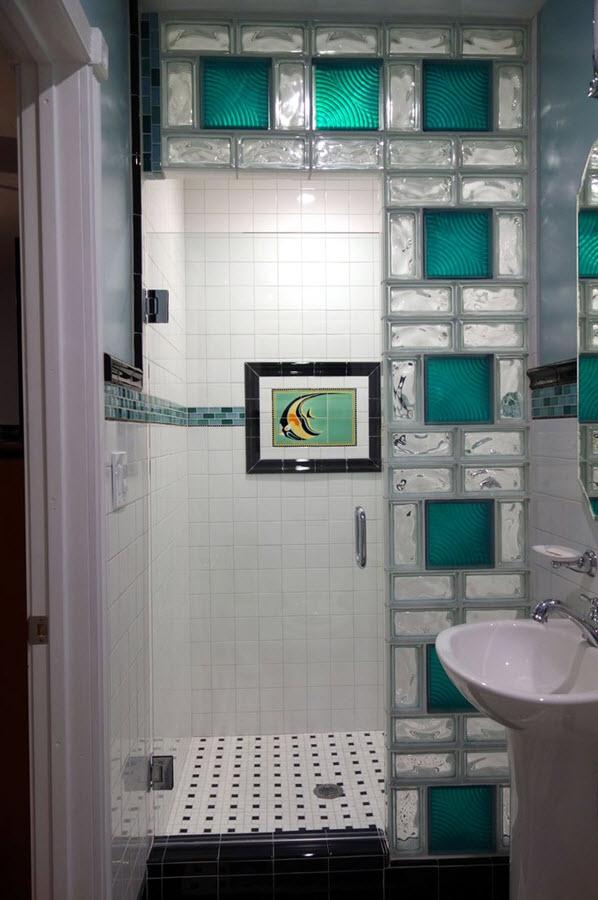 plain_white_bathroom_tiles_5
