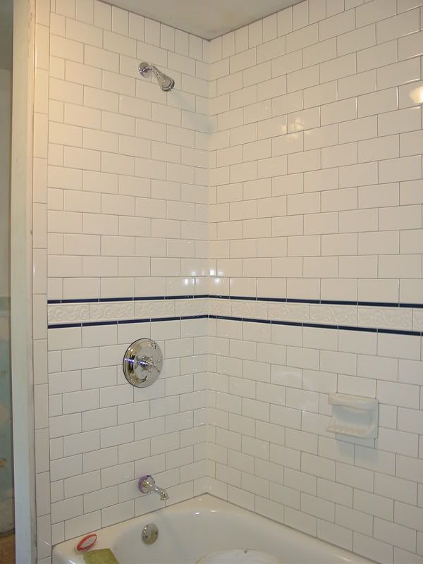 plain_white_bathroom_tiles_7