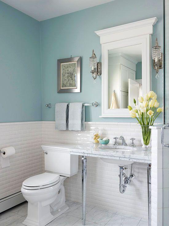 plain_white_bathroom_tiles_8