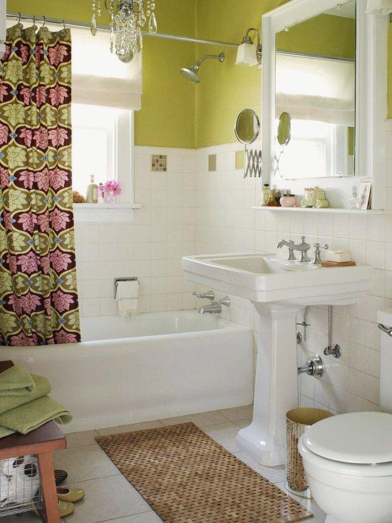 plain_white_bathroom_wall_tiles_10