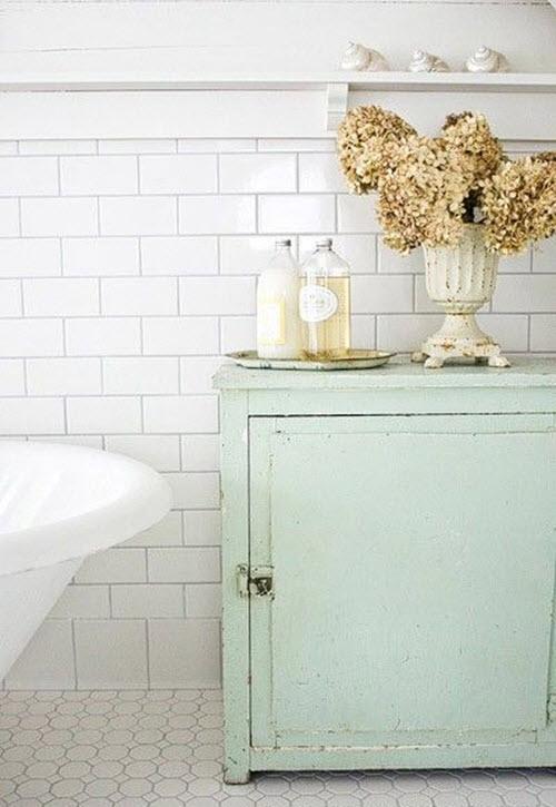plain_white_bathroom_wall_tiles_14
