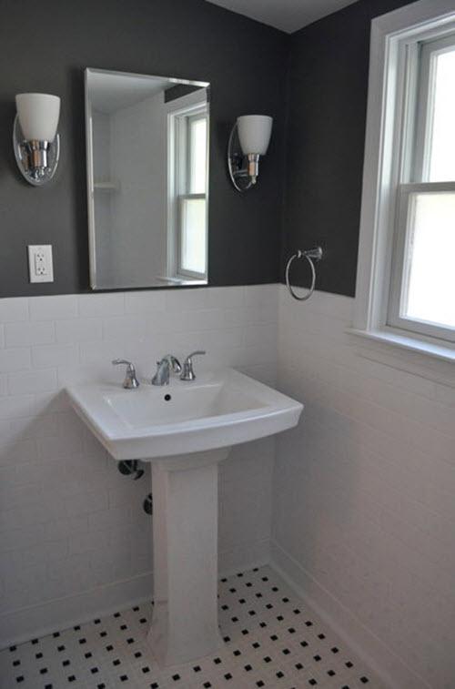 plain_white_bathroom_wall_tiles_15