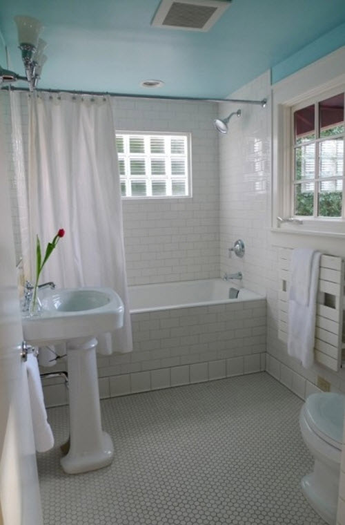 plain_white_bathroom_wall_tiles_17