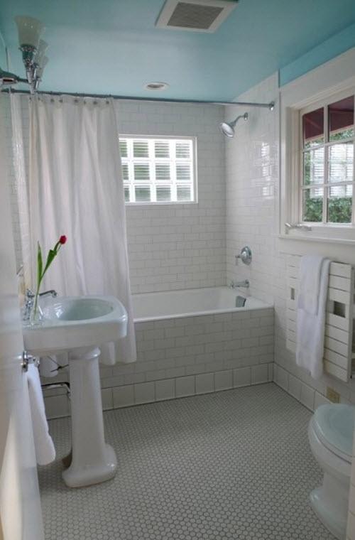 plain_white_bathroom_wall_tiles_17
