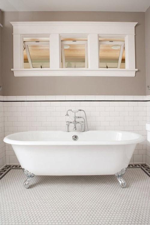 plain_white_bathroom_wall_tiles_19