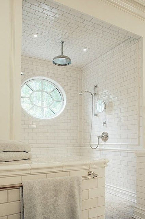 plain_white_bathroom_wall_tiles_20