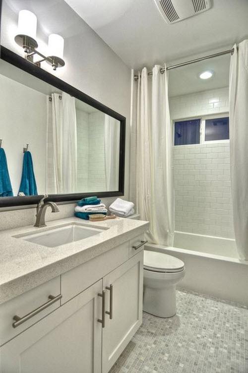 plain_white_bathroom_wall_tiles_21
