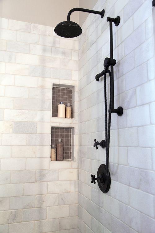 plain_white_bathroom_wall_tiles_22