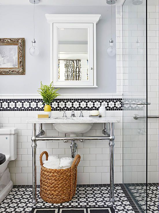 plain_white_bathroom_wall_tiles_23