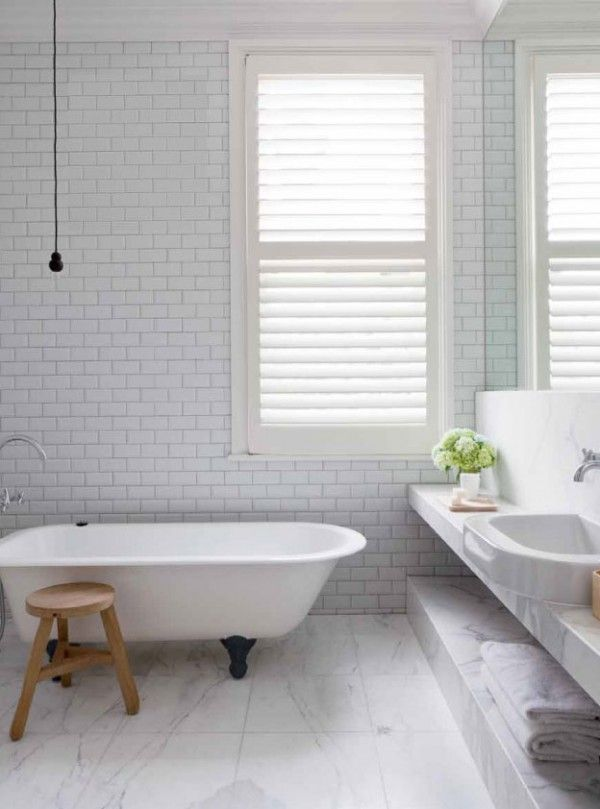 plain_white_bathroom_wall_tiles_24