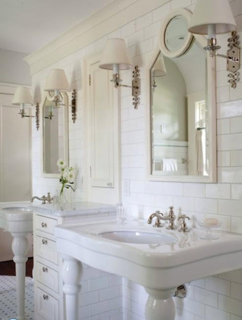 plain_white_bathroom_wall_tiles_26