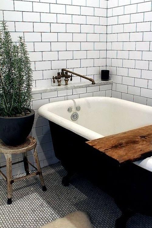 plain_white_bathroom_wall_tiles_27