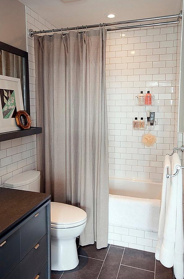plain_white_bathroom_wall_tiles_3