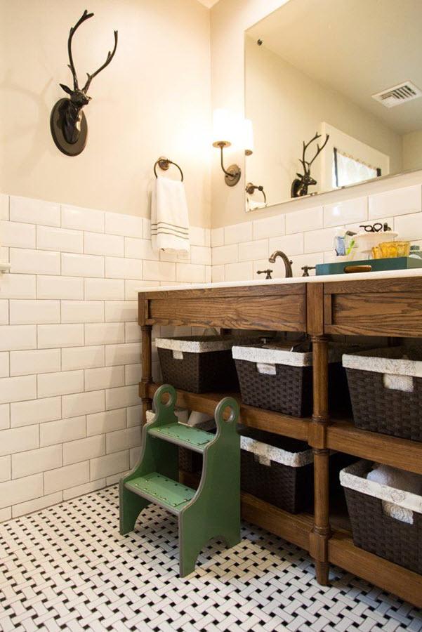 plain_white_bathroom_wall_tiles_34