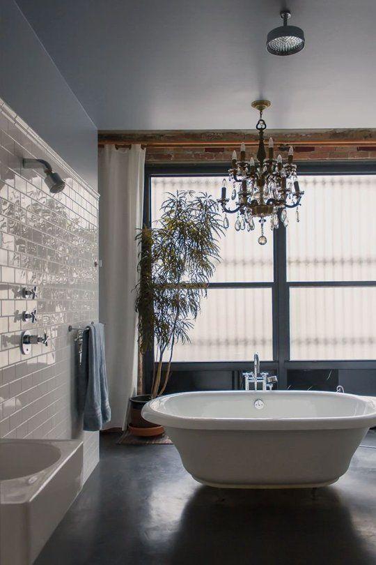 plain_white_bathroom_wall_tiles_35