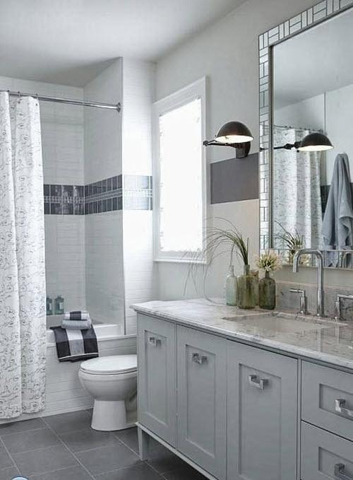 plain_white_bathroom_wall_tiles_36
