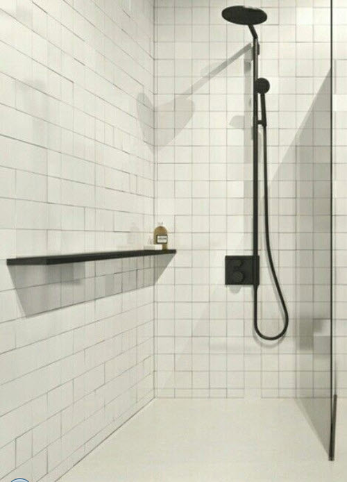 plain_white_bathroom_wall_tiles_37