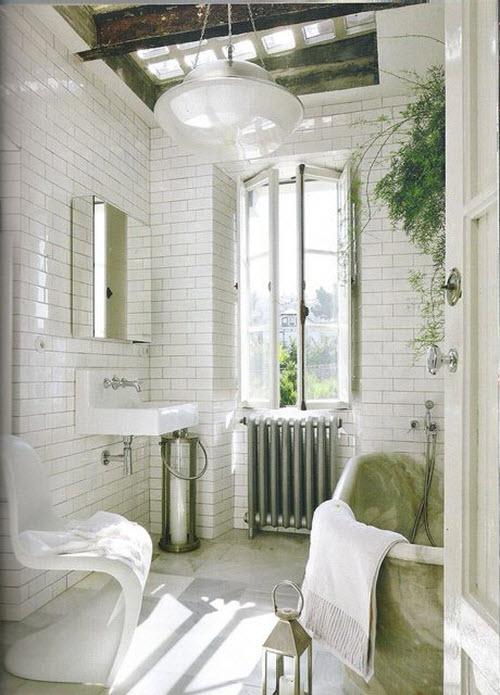 plain_white_bathroom_wall_tiles_4