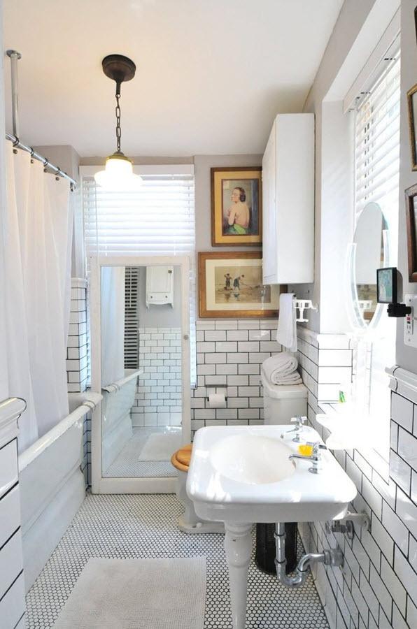 plain_white_bathroom_wall_tiles_7