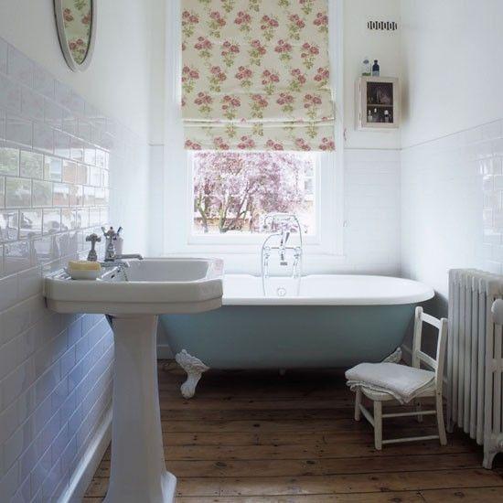 plain_white_bathroom_wall_tiles_8