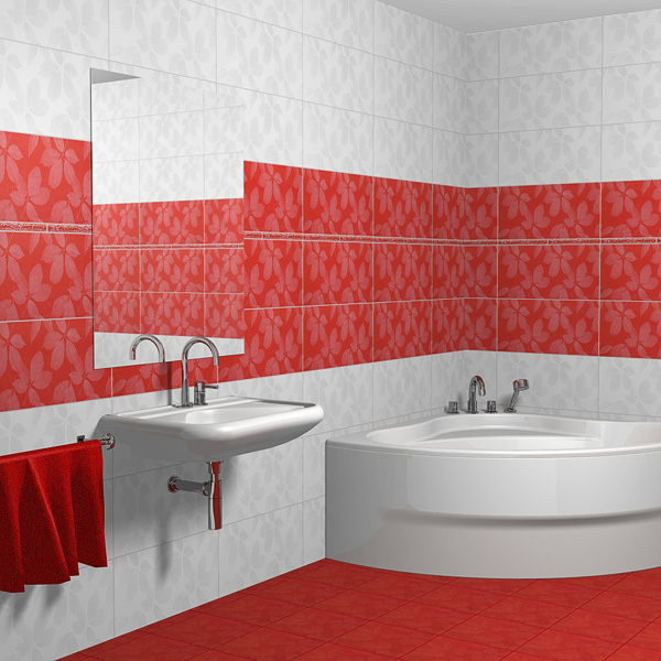 red_bathroom_floor_tiles_10