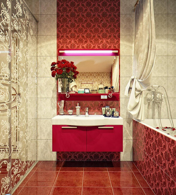 red_bathroom_floor_tiles_11