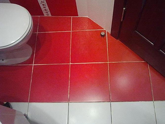 red_bathroom_floor_tiles_14