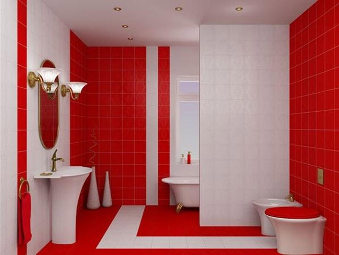 red_bathroom_floor_tiles_15