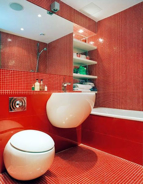 red_bathroom_floor_tiles_16