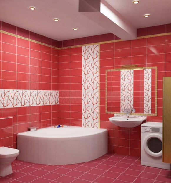 red_bathroom_floor_tiles_17