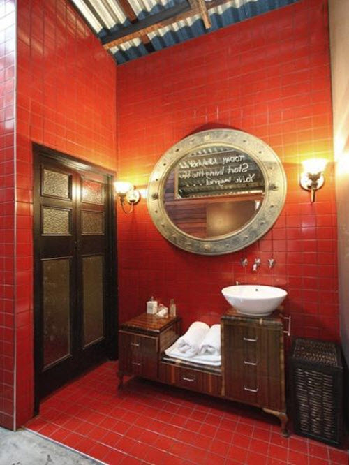 red_bathroom_floor_tiles_18