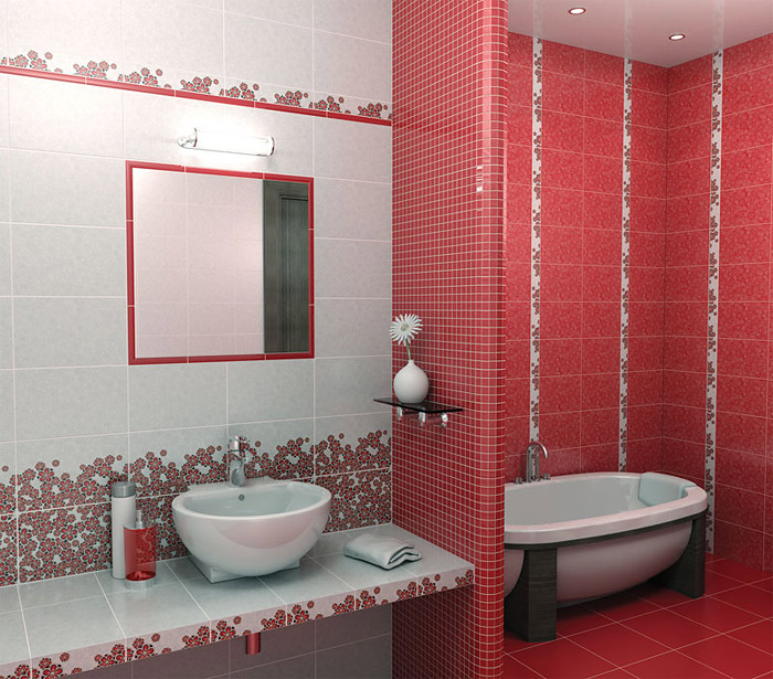 red_bathroom_floor_tiles_21