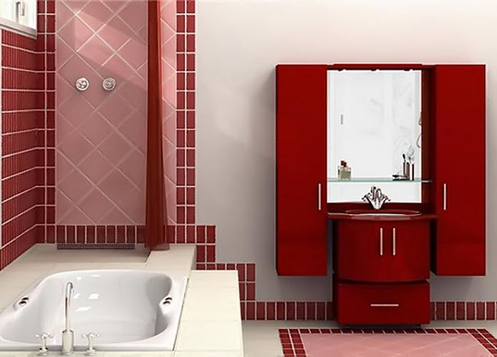 red_bathroom_floor_tiles_27