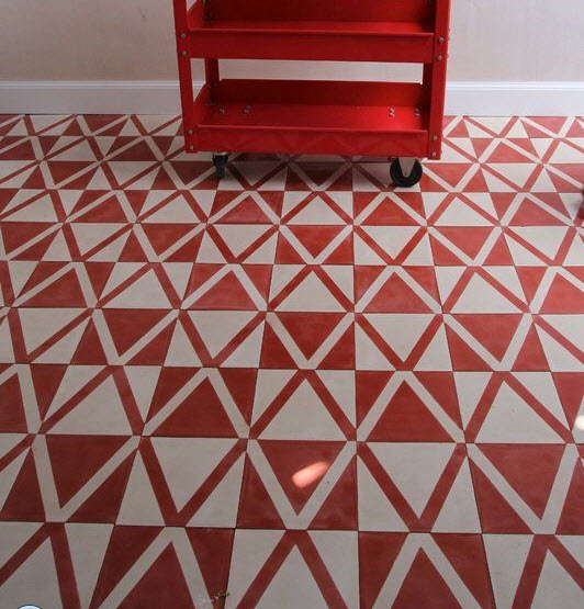 red_bathroom_floor_tiles_34