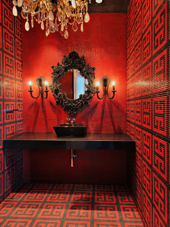 red_bathroom_floor_tiles_4